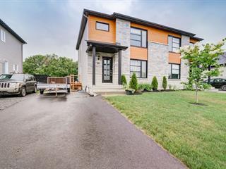 House for sale in Gatineau (Gatineau), Outaouais, 91, Rue  Paul-Gauguin, 20388575 - Centris.ca