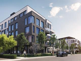 Condo / Appartement à louer à Montréal (Ahuntsic-Cartierville), Montréal (Île), 10850, Rue  Basile-Routhier, 16640623 - Centris.ca
