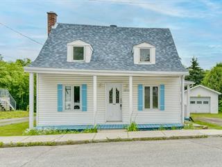 Maison à vendre à Mirabel, Laurentides, 10211, Rue  Saint-Vincent, 11481810 - Centris.ca