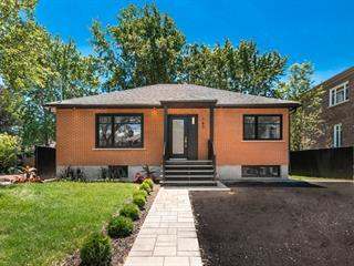 House for sale in Saint-Lambert (Montérégie), Montérégie, 165, Avenue d'Irvine, 23950376 - Centris.ca