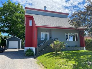 House for sale in Saint-Raymond, Capitale-Nationale, 217, Rue  Perrin, 15559272 - Centris.ca