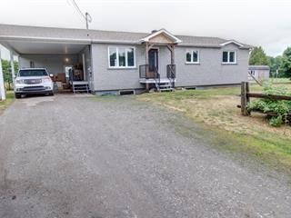 Maison à vendre à Saint-Christophe-d'Arthabaska, Centre-du-Québec, 87, Rang  Chicago, 21048593 - Centris.ca