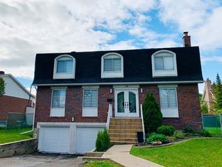 House for sale in Dollard-Des Ormeaux, Montréal (Island), 14, Rue  Hadley, 23388315 - Centris.ca