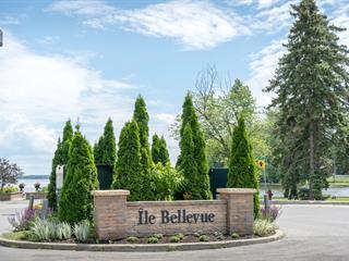 Condo à vendre à L'Île-Perrot, Montérégie, 400, Rue de l'Île-Bellevue, app. 202, 27755788 - Centris.ca