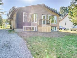 House for sale in Cantley, Outaouais, 30, Rue  Nicole, 15424965 - Centris.ca