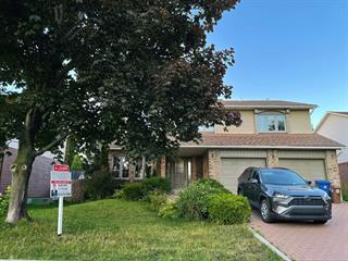 House for rent in Kirkland, Montréal (Island), 29, Rue  Wilder-Penfield, 25400605 - Centris.ca