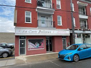 Commerce à vendre à Trois-Rivières, Mauricie, 1008, boulevard du Saint-Maurice, 15997632 - Centris.ca