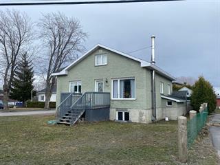 House for sale in Saint-Antonin, Bas-Saint-Laurent, 325AZ - 325BZ, Rue  Principale, 10388191 - Centris.ca