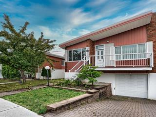 House for sale in Montréal (Montréal-Nord), Montréal (Island), 11930, Avenue  Alfred, 14307762 - Centris.ca