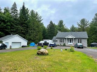 House for sale in Rawdon, Lanaudière, 5262, Chemin  Vincent-Massey, 21778808 - Centris.ca