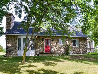 House for sale in Saint-Clet, Montérégie, 221, Chemin de la Cité-des-Jeunes, 27596704 - Centris.ca