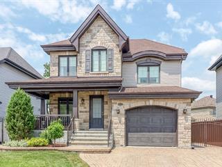Maison à vendre à Laval (Auteuil), Laval, 2647, Rue des Abeilles, 15411621 - Centris.ca