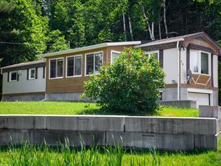 House for sale in Cayamant, Outaouais, 26, Chemin  Monette, 12736296 - Centris.ca