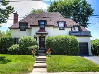 Maison à vendre à Côte-Saint-Luc, Montréal (Île), 5722, Avenue  Wolseley, 22472231 - Centris.ca