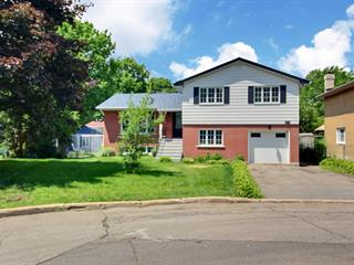 House for sale in Montréal (Pierrefonds-Roxboro), Montréal (Island), 224, Avenue  Anselme-Lavigne, 22785588 - Centris.ca