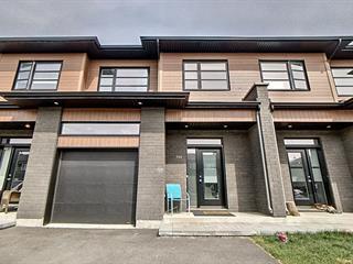 House for sale in Saint-Lazare, Montérégie, 814, Rue des Criquets, 26564543 - Centris.ca