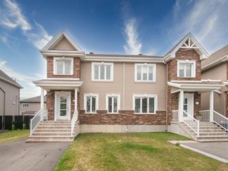 House for sale in Contrecoeur, Montérégie, 4596, Rue  Joseph-Lamoureux, 18389358 - Centris.ca