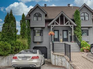 House for sale in Saint-Hippolyte, Laurentides, 861, Chemin du Lac-de-l'Achigan, 15333361 - Centris.ca