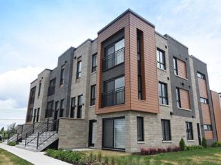 Condo / Appartement à louer à Laval (Auteuil), Laval, 803, Rue  Péladeau, 26161099 - Centris.ca