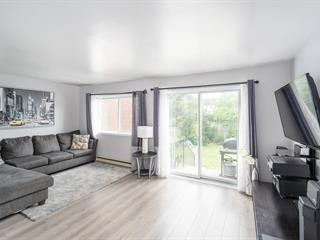 Maison à vendre à Pointe-Claire, Montréal (Île), 20, Avenue  Cardiff, 28133046 - Centris.ca