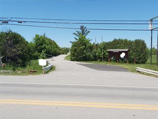 Terrain à vendre à Gatineau (Gatineau), Outaouais, 1779B, boulevard  Maloney Est, 19970831 - Centris.ca
