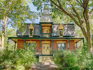 House for sale in Laval (Laval-des-Rapides), Laval, 237, boulevard des Prairies, 15813024 - Centris.ca