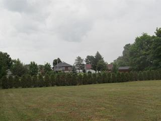 Lot for sale in Beaumont, Chaudière-Appalaches, Rue  Belcour, 21801885 - Centris.ca
