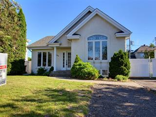 Maison à vendre à Saint-Jean-sur-Richelieu, Montérégie, 180, Rue  Augustin-Gauthier, 23456845 - Centris.ca