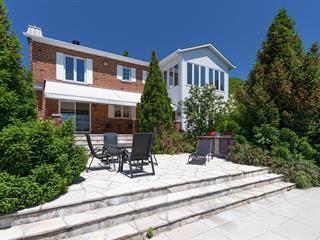 House for sale in Mont-Saint-Hilaire, Montérégie, 855, Rue  René-Hertel, 25225720 - Centris.ca