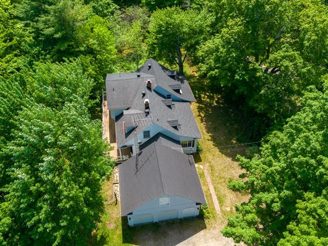 Maison à vendre à Rigaud, Montérégie, 187, Chemin  Raoul-Mallette, 24454947 - Centris.ca
