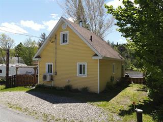House for sale in Saint-Prosper, Chaudière-Appalaches, 4125, 42e Rue, 28259360 - Centris.ca