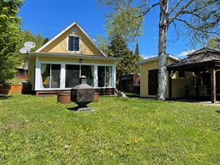 Maison à vendre à Saint-Prosper, Chaudière-Appalaches, 4125, 42e Rue, 28259360 - Centris.ca