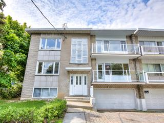 Condo / Apartment for rent in Côte-Saint-Luc, Montréal (Island), 5776, Avenue  Glenarden, 23675695 - Centris.ca