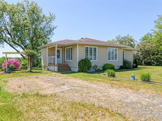 Maison à vendre à Bécancour, Centre-du-Québec, 6620, Avenue  Nicolas-Perrot, 10749776 - Centris.ca