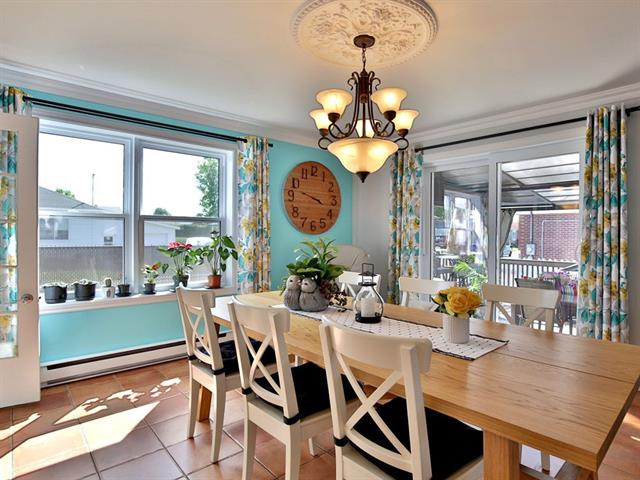 Maison à vendre à Contrecoeur, Montérégie, 4732, Rue  Legendre, 10489298 - Centris.ca