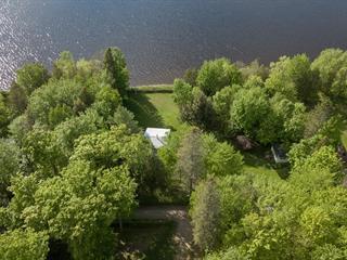 Cottage for sale in Inverness, Centre-du-Québec, 994 - 999, Route du Lac-Joseph, 16504689 - Centris.ca