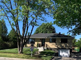 House for sale in Laval (Duvernay), Laval, 1041, Avenue  J.-J.-Joubert, 16229819 - Centris.ca