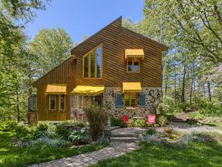 Cottage for sale in Saint-Gabriel-de-Valcartier, Capitale-Nationale, 1523, 5e Avenue, 10772278 - Centris.ca