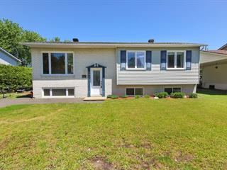 House for sale in Beloeil, Montérégie, 393, Rue  Monseigneur-Lajoie, 24301986 - Centris.ca