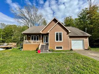 House for sale in Saint-Anaclet-de-Lessard, Bas-Saint-Laurent, 727, 3e Rang Ouest, 24493594 - Centris.ca