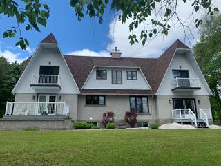 House for sale in Lac-des-Écorces, Laurentides, 110, Montée  Tessier, 27052961 - Centris.ca