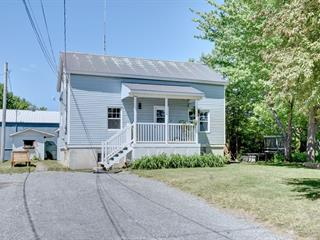 House for sale in Acton Vale, Montérégie, 763, Route  139, 18342813 - Centris.ca