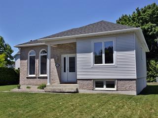House for sale in Saint-Liboire, Montérégie, 73, Rue  Cordeau, 15504677 - Centris.ca