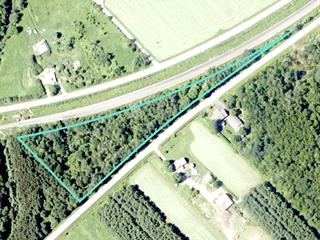 Lot for sale in Val-Alain, Chaudière-Appalaches, 2e Rang, 28070331 - Centris.ca