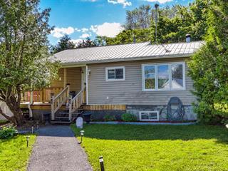 House for sale in Lavaltrie, Lanaudière, 50, Terrasse  Villeneuve, 16265285 - Centris.ca