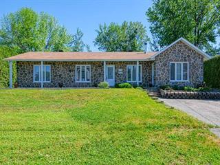 Maison à vendre à Bécancour, Centre-du-Québec, 1185, Avenue des Violettes, 10407305 - Centris.ca