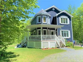 House for sale in Weedon, Estrie, 2646, Chemin  L'Oiseau, 28231081 - Centris.ca