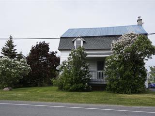 House for sale in Saint-Cyrille-de-Wendover, Centre-du-Québec, 1830, 5e rg de Wendover Nord, 25255930 - Centris.ca
