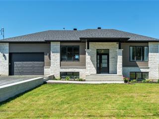 House for sale in Coaticook, Estrie, 1379, Chemin  Riendeau, 26938818 - Centris.ca
