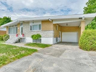House for sale in Saint-Jérôme, Laurentides, 573 - 573A, Rue  Leroux, 25547765 - Centris.ca
